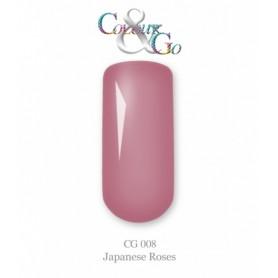 Colour&Go 08 5g