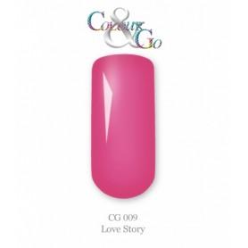 Colour&Go 09 5g