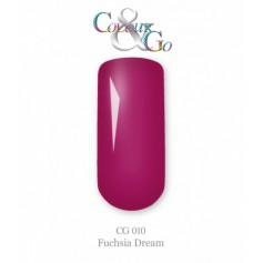 Colour&Go 10 5g