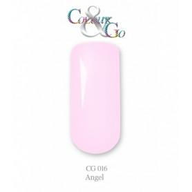 Colour&Go 16 5g