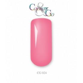 Colour&Go 24 5g