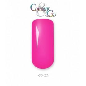 Colour&Go 25 5g
