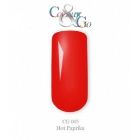 Colour&Go 05 5g