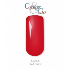 Colour&Go 06 5g