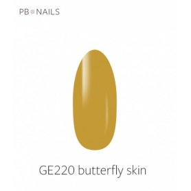PB Nails Gellaxy 220 (10 ml)
